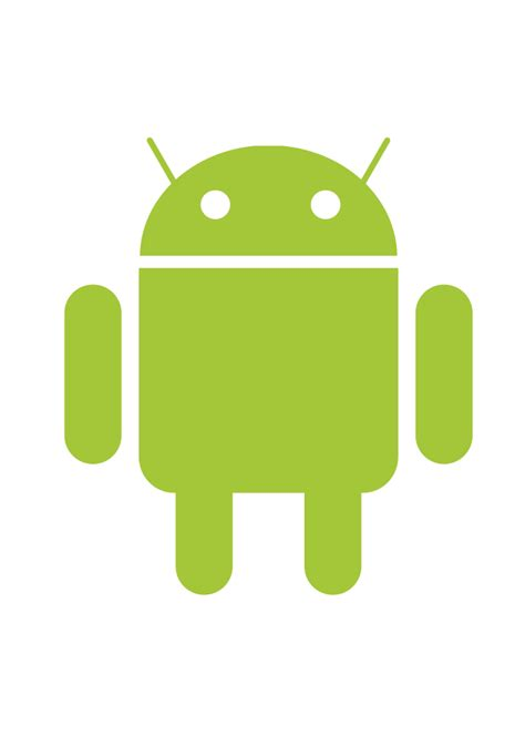 android svg file android sle svg wikimedia commons