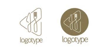 free high quality professional psd logo templates for corporate work blogoftheworld