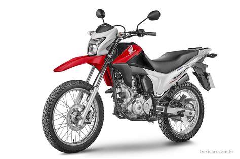 Bross Br motos honda bross newhairstylesformen2014