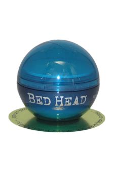 bed head hard to get bed head hard to get texture paste by tigi perfume emporium hair care