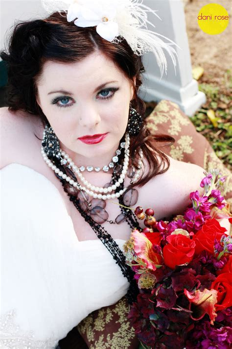 hair and makeup knoxville tn wedding hair knoxville tn spotlight southern sirens the