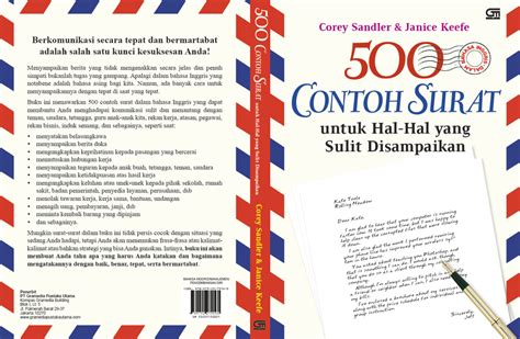 500 contoh surat by ant revolution7 on deviantart