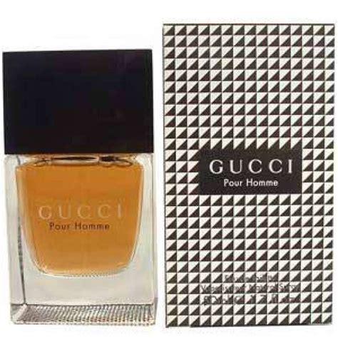 gucci gucci pour homme 3 4oz 100ml edt sp internationalperfumecenter perfumes fragrances