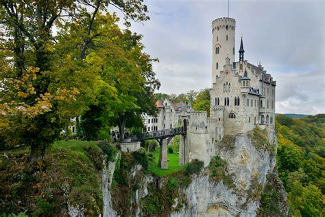 stuttgart castle image gallery stuttgart castle