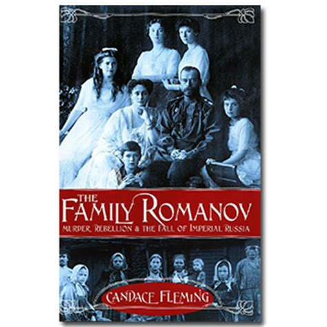 middle the family years 1969 1999 books the family romanov 171 book a day almanac