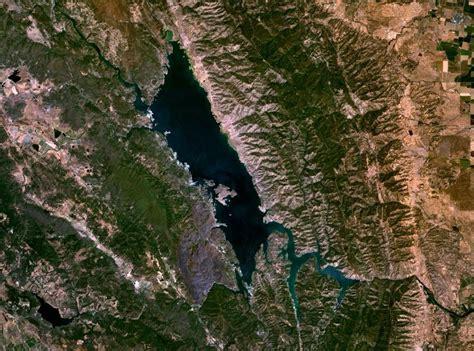 lake berryessa lake berryessa wikipedia