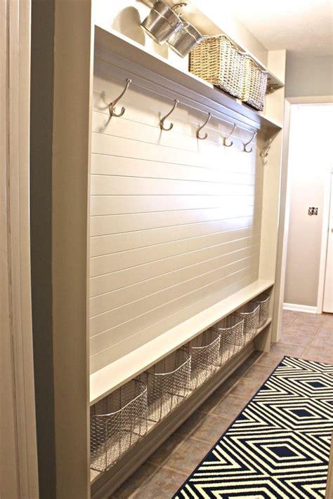 narrow entryway 25 best ideas about narrow hallways on pinterest narrow