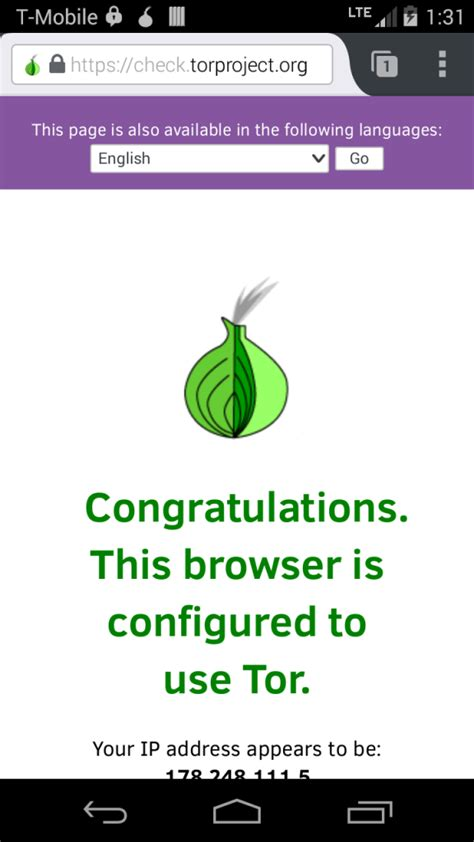 mobile tor browser orfox aspiring to bring tor browser to android guardian