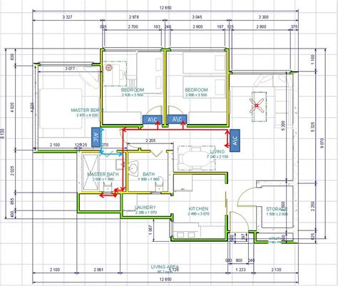 How To Design A Floor Plan Renovation Day 20 My Fishing Amp Reno Blog