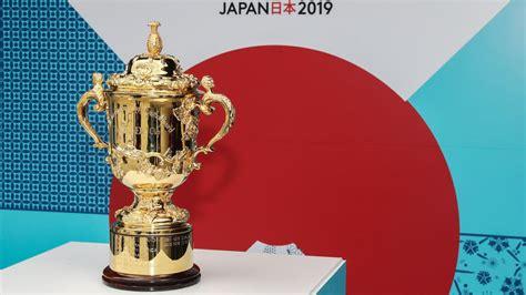Calendrier Du Xv De Le Calendrier Du Xv De 224 La Coupe Du Monde 2019
