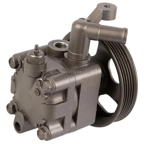 service manual replace water pump 2005 subaru baja service manual 2004 subaru baja oil pump install service manual 2007 subaru impreza oil pump