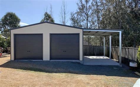 sheds   quality sheds garages direct
