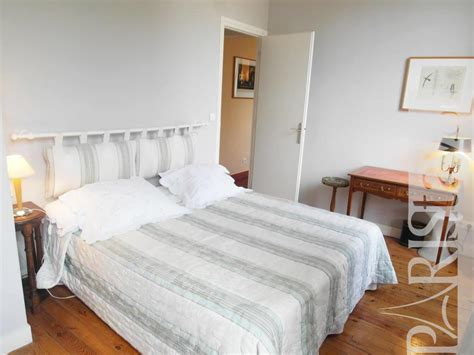 1 bedroom apartments st paul 1 bedroom apartment long term renting lettings le marais