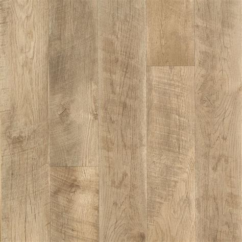 wood laminate pergo outlast southport oak 10 mm thick x 6 1 8 in wide