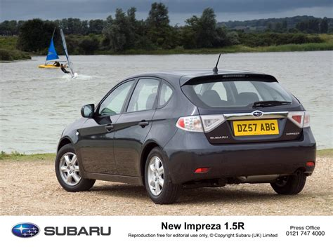 subaru impreza 2 0r photos 2 on better parts ltd