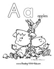 alphabet coloring books alphabet coloring pages