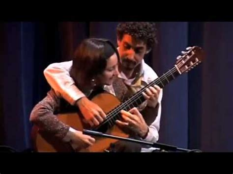 tutorial chitarra kiss cu mme classical guitar arrangement by giuseppe torrisi
