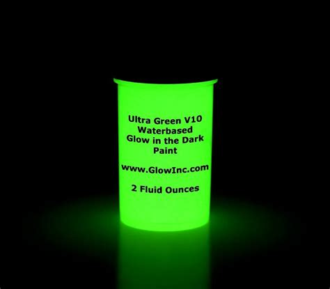 glow in the paint is it safe 53 best images about homeware on new gadgets