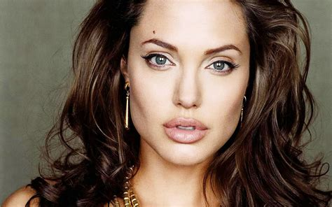 angelina jollie new latest wallpapers of angelina jolie 2012 high quality