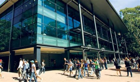 Of Wollongong Australia Mba by Sydney Business Schools Fight Naming Rights Afr