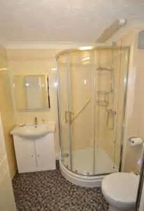 shower stalls for small bathrooms bathrooms shower stall
