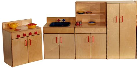 preschool kitchen furniture up to 75 mainstream preschool kitchen set of 4 pcs