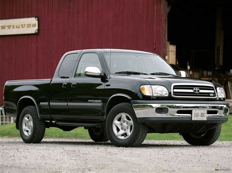 how things work cars 2003 toyota tundra navigation system pictures of toyota tundra access cab sr5 1999 2002 1600x1200