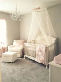 nursery chandelier best 25 nursery chandelier ideas on baby