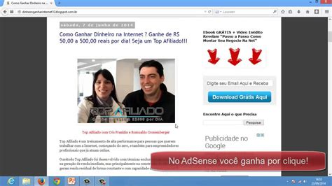 tutorial youtube adsense google adsense tutorial 2015 aula gr 193 tis e completa