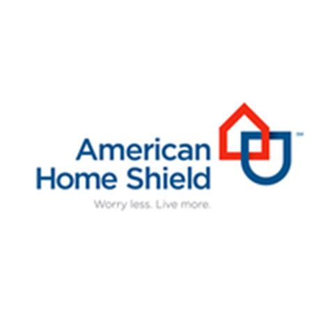 american home shield promo code american home shield