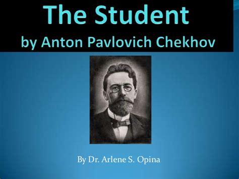 The Bet By Anton Chekhov Theme Essay by The Bet Anton Chekhov Essay Academics Confronts Ga