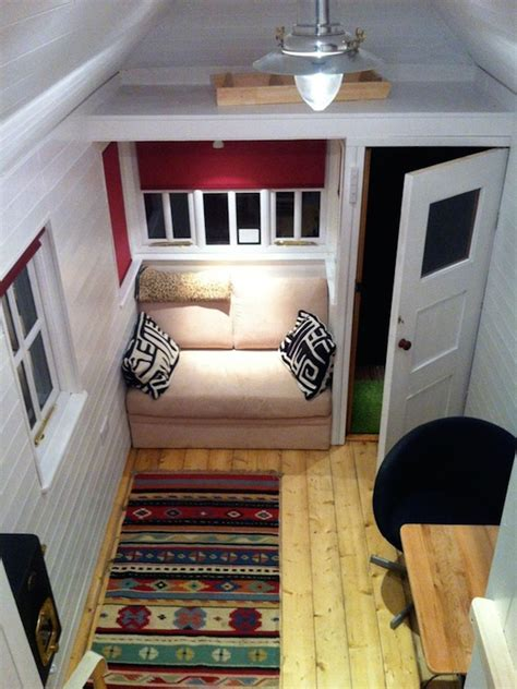 buy tiny house uk uk trailhouse tiny house