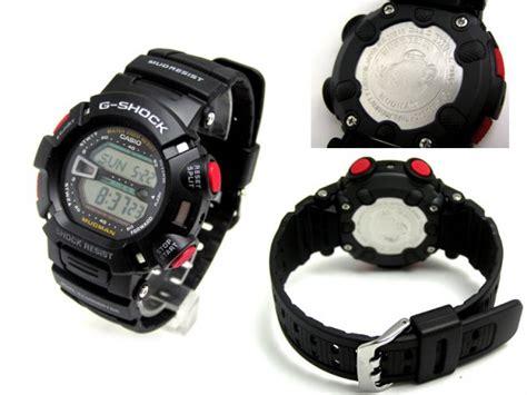 casio g9000 buy casio g shock mudman sport g9000 g 9000 1v buy