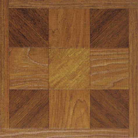 Vinyl Flooring Self Adhesive Tiles by Brown Wood Vinyl Floor Tiles 40 Pcs Self Adhesive Flooring Actual 12 X 12 Ebay
