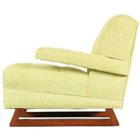 tufted armchair sale art deco tufted armchair for sale at 1stdibs