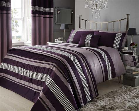 plum and grey bedding plum and grey bedding decorate my house