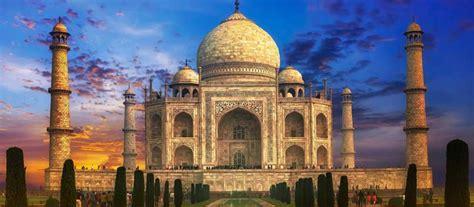 images india india tours holidays titan travel