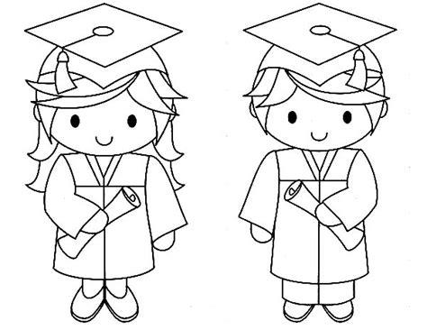 graduation coloring pages graduation gown coloring pages coloring coloring pages