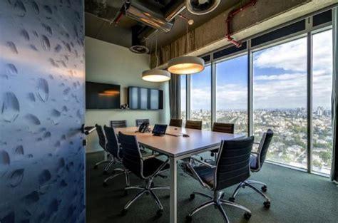 google tel aviv office visite des les bureaux de google 224 tel aviv