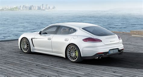 porsche panamera white porsche panamera white wallpaper hd desktop wallpapers