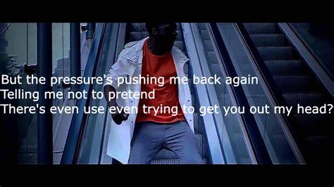 a okwabs walk lyrics a kwabs walk official lyric