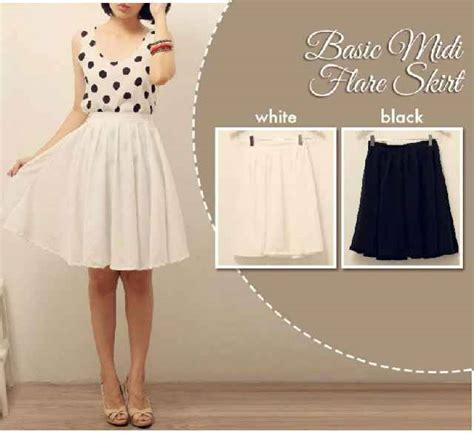 Bahan Twistcone Fit To L heavenly house style is a way to say who you are
