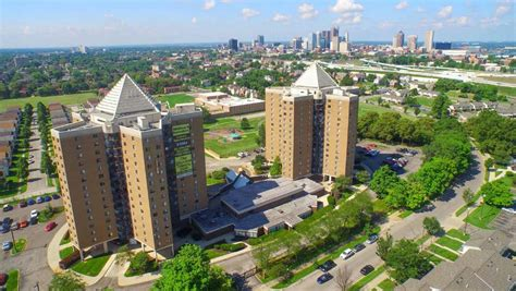 Skyview Apartments Columbus Ohio Exclusive 15 Story Skyview Towers Property Sold
