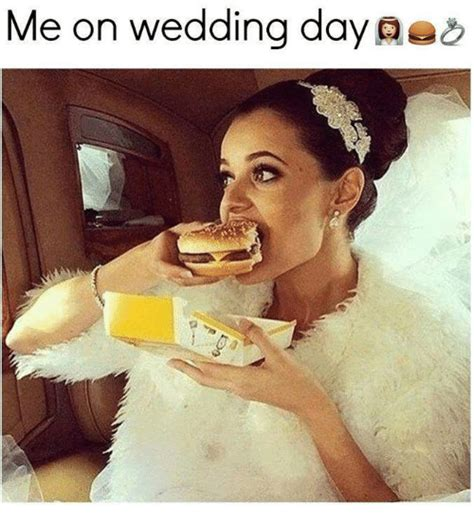 Bride To Be Meme - me on wedding day relationships meme on sizzle