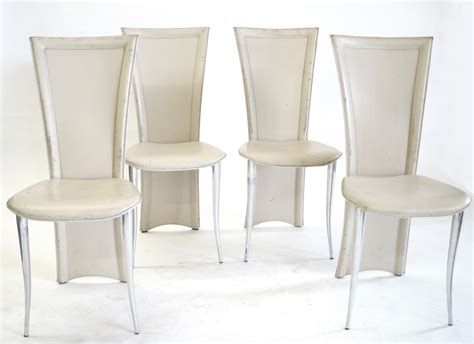 aluminum dining room chairs aluminum dining room chairs
