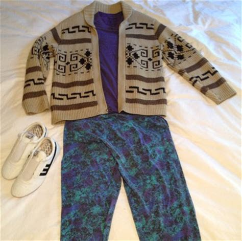 Big Lebowski Wardrobe by Be The Dude The Dude Ebay Stories