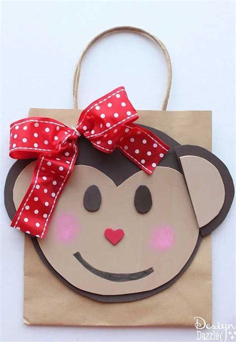 valentines card holder 17 best images about s day theme ideas on