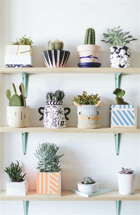 25 best ideas about indoor plant decor on pinterest plant decor photolex net