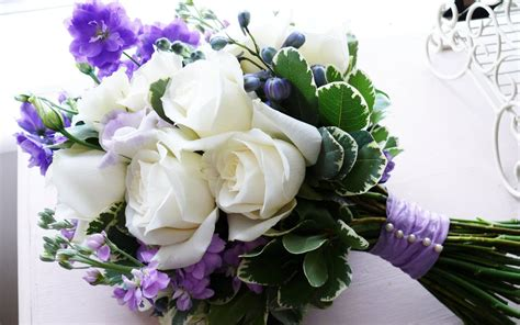 beautiful bouquet florist flower shop florist in beautiful white flowers bouquet www pixshark com