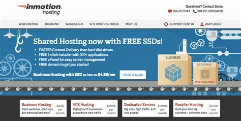 godaddy tutorial web hosting pakistan blogger